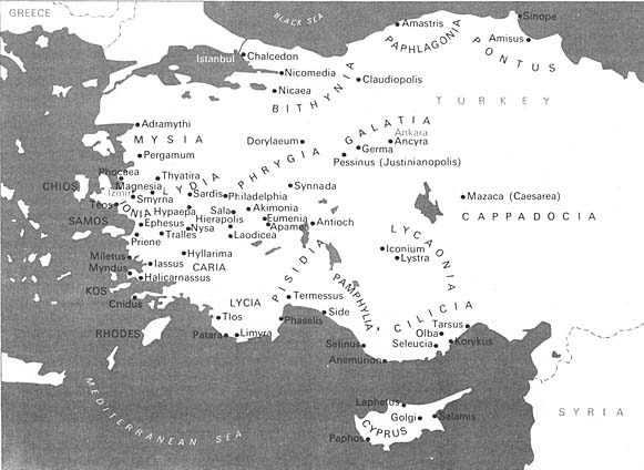 History Essay: The Battle Of Salamis