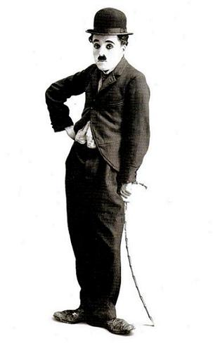 http://www.cornellcollege.edu/classical_studies/images/clsimages/Charlie_Chaplin.jpg